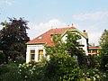 Langestraat 17, Noordhorn.JPG