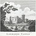 Lanharne Castle.jpeg