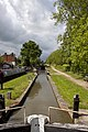 Lapworth Locks (5710001397).jpg