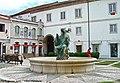 Largo Senhora da Conceição - Alcobaça - Portugal (8384821548).jpg
