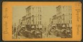 Larimer Street, Denver, Col, from Robert N. Dennis collection of stereoscopic views.png
