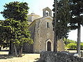 Larnas, église.jpg
