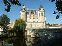Larochef castle4.JPG