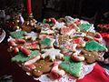 Las galletas navideñas de Mama.jpg