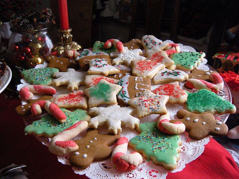 Image Result For Old Man Gingerbread