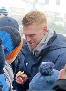 Lasse Nielsen (footballer, born 1987) Danish footballer