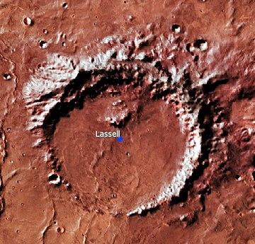 LassellMartianCrater.jpg