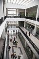 Latacunga, inauguración del Centro de Atención Ciudadana (12493885954).jpg