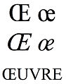 "Latin small and capital letter ""oe"".jpg"