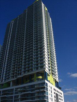 Latitude on the River Condominium.jpg