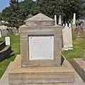 Latrobe cenotaph David Walker.JPG