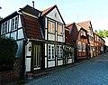 Lauenburg an der Elbe, 21481 Lauenburg, Germany - panoramio (7).jpg