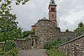 Laufenburg (Baden) Wehrturm 2.jpg