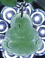 Laughing Buddha Necklace TT-18.jpg