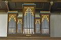 Lauingen Spitalkirche St. AlbanLauingen 70733.JPG