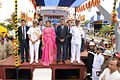 Launch of GRSE Yards 2112 (FO-WJFAC).jpg