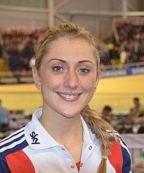 Laura Trott 2012.jpg