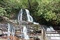 Laurel Falls Kaldari.jpg