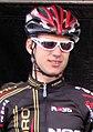 Laurent Beuret (cropped).jpg