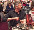 Laurent Chabin (Salon du livre de Montréal 2015).jpg