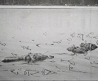 Lava Lake murders