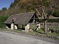 Lavoir des Angles (Hautes-Pyrénées, France).jpg