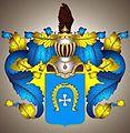 Lavrov 10-52.jpg