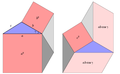 Law of cosines with acute angles.png