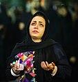 Laylat al-Qadr, 21st of Ramadan 1438 AH, Golestan Shohada, Isfahan (13960326000259636331879996740942 77097).jpg