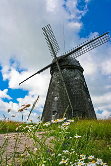 Agriculture in Lithuania - Wikipedia