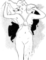 Le Corset - Fernand Butin - 18Fig2.png