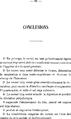 Le Corset - Fernand Butin - 89.png