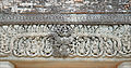 Le Mébon oriental (Angkor) (6953757337).jpg
