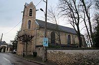 Le Mée-Notre-Dame-de-la-Nativité.jpg