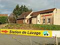 Le Montet-FR-03-centre d'intervention-01.jpg