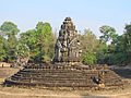 Le Neak Pean (Preah Khan) (2518149442).jpg
