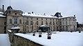 Le Parc de la Malmaison sous la neige - panoramio (20).jpg