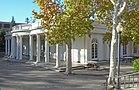 Le Petit Trianon (rogné) .jpg