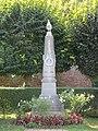 Le Ployron - Monument aux morts.jpg