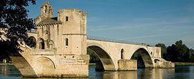 Le Pont d'Avignon (przycięte).jpg