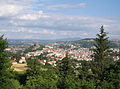 Le Puy-en-Velay.JPEG
