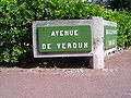Le Touquet-Paris-Plage (Avenue de Verdun).JPG