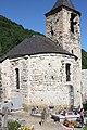 Le Trein - Ancienne église - 01.jpg