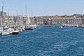 Le Vieux-Port de Marseille (14229097675).jpg