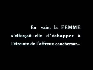 File:Le brasier ardent - 1923.webm