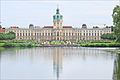 Le château de Charlottenburg (Berlin) (6340508573).jpg