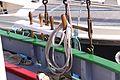 Le cotre de pêche FREPAT (19).JPG