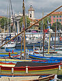 Le port de Nice.jpg