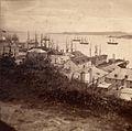 Le port de Quebec vers 1870.jpg