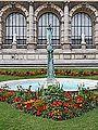 Le square du palais Galliera (Paris) (15180012831).jpg